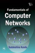 Fundamentals Of Computer Networks