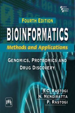 Bioinformatics : Methods And Applications (Genomics, Proteomics And Drug Discovery)