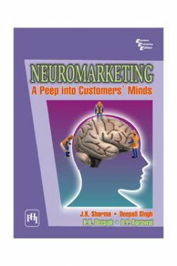 Neuromarketing: A Peep Into Customers Minds
