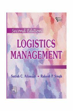 Logistics Management