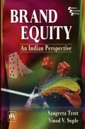 Brand Equity: An Indian Perspective