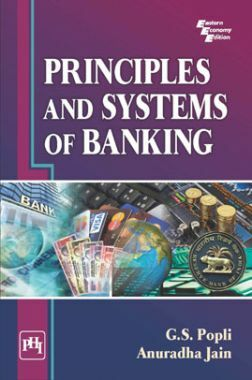 Principles And Systems Of Banking