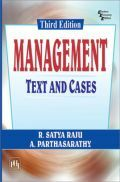 Management: Text And Cases