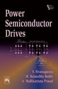 Power Semiconductor Drives