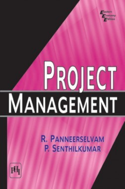 Panneerselvam Research Methodology Ebook