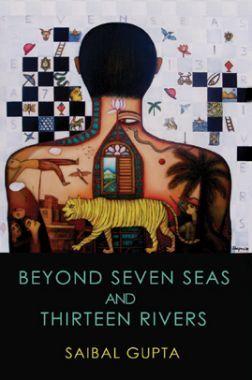 Beyond Seven Seas And Thirteen Rivers