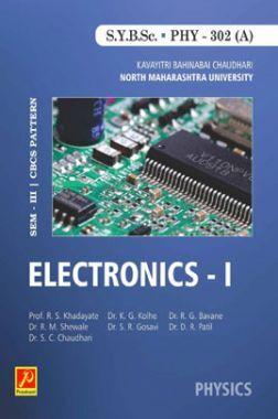 Electronics-I