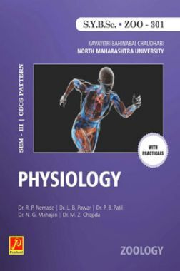 Physiology With Practicals