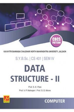 Data Structure-II