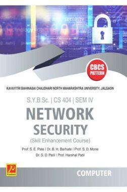 Network Security (SEC)
