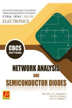 Network Analysis and Semiconductor Diodes