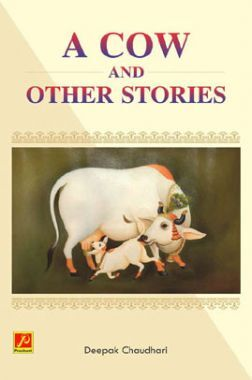 A Cow And Other Stories