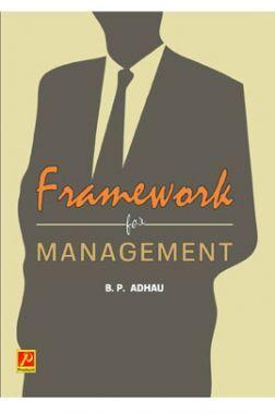 Framework For Management