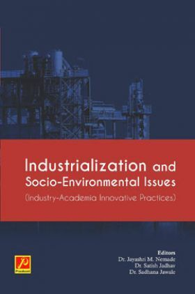 Industrialization And Socio-Environmental Issues