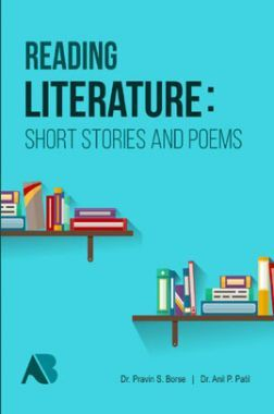 Reading Literature : Short Stories And Poems