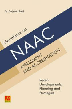 NAAC Assessment And Accreditation
