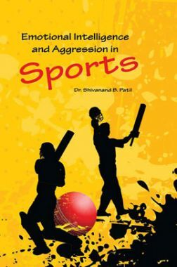 Emotional Intelligence And Aggression In Sports