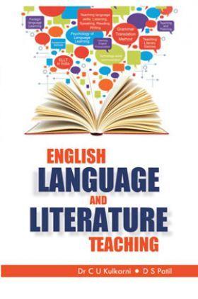 English Language And Literature Teaching
