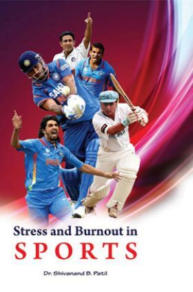 Stress And Burnout In Sports