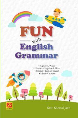Fun with English Grammar
