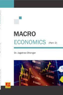 Macro Economics - II
