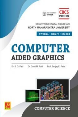 Computer Aided Graphics