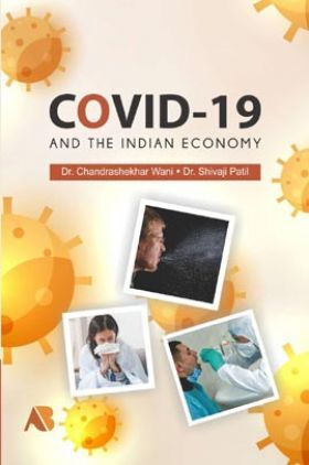 Covid-19 and The Indian Economy