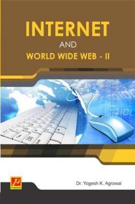 Internet And World Wide Web - II