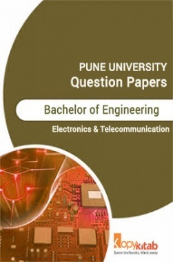 Pune University Question Papers Electronics And Telecommunication