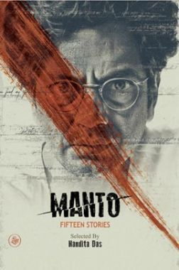 Manto : Fifteen Stories (English)