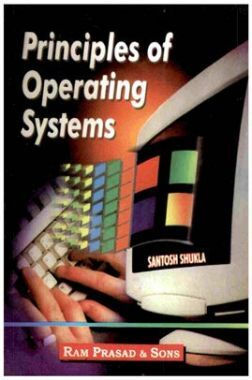 Principles Of Operating System