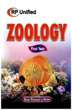 Zoology First Year