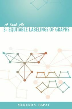 A Look At 3- Equitable Labelings Of Graphs