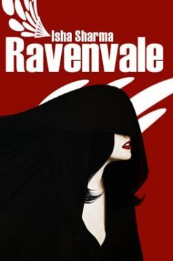 Ravenvale