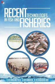 Recent Technologies In Fish And Fisheries
