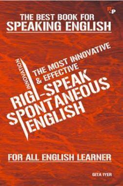 Rigi Speak Spontaneous English