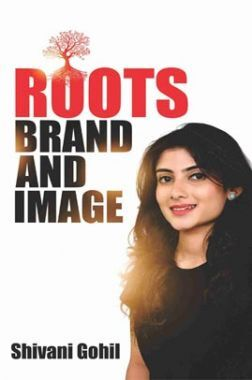 Roots Brand And Image