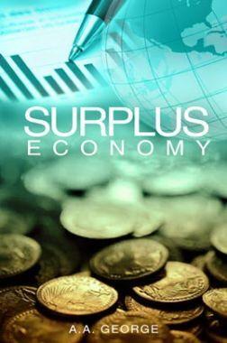Surplus Economy
