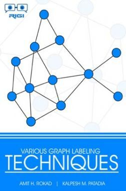 Various Graph Labeling Techniques