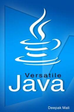 Versatile Java