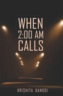When 2:00 AM Calls