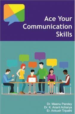 Ace Your Communication Skills