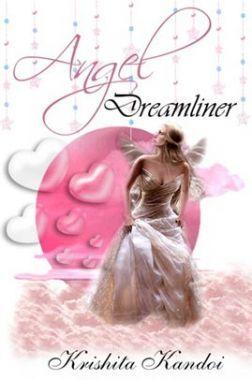 Angel Dreamliner