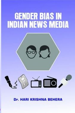 Gender Bias In Indian News Media