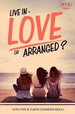 Live In - Love Or Arranged ?