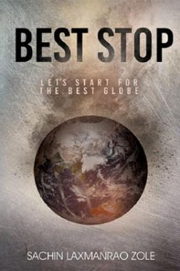 Best Stop Lets Start For The Best Globe