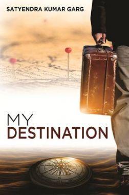 My Destination