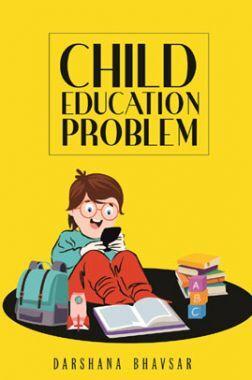 Child Education Problem