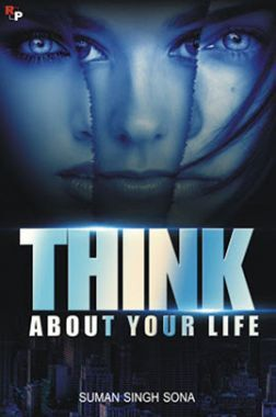 Think About Your Life