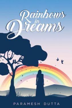 Rainbows In Dreams